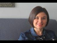 Духовная брань! Татьяна МИКЕРИНА.  Женская конференция в Портленде 2018 г.