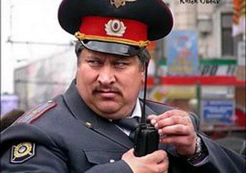 ТЫ СЫН МОЙ ВОЗЛЮБЛЕННЫЙ   Олег ЗАМУРУЕВ