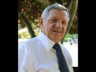 Проповедь «ЖАТВА» из цикла «Дорога на Крест»  О.ЗАМУРУЕВ