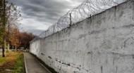 тюрьма1-190x104