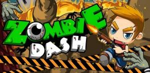 zombie-dash